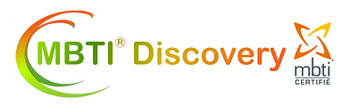 Logo MBTI Discovery.png