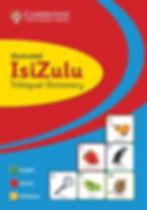 zulu dictionary.jpg