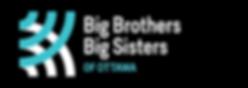 bbbso logo.png