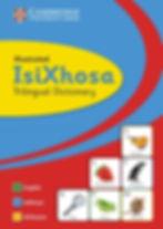 xhosa dictionary.jpg