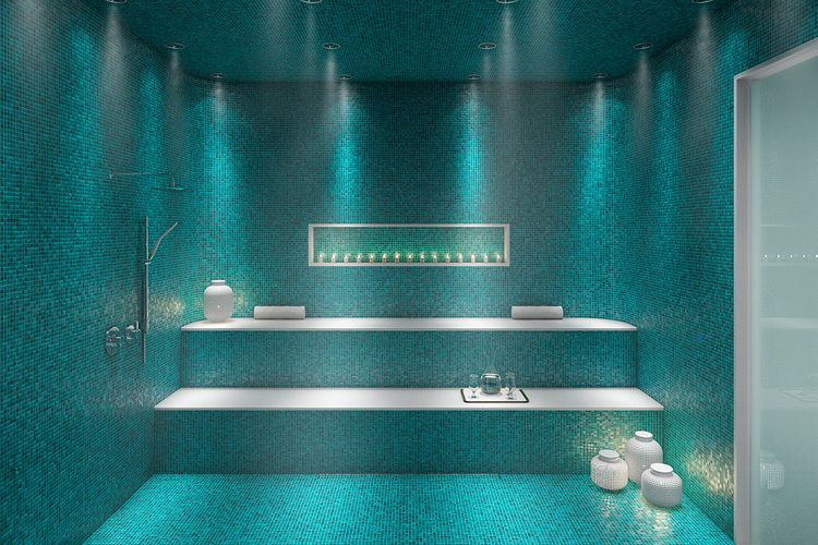 5_0_528_1o_spa_steam_room.jpg