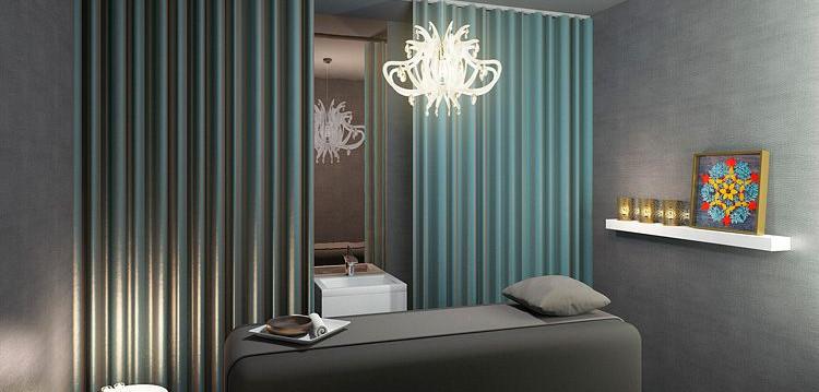 3_0_530_1o_spa_treatment_room.jpg