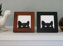 DCS-Mini-Kitties-Peeking-Both-Frames.jpg