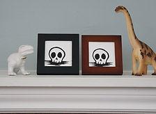 DCS---Skull--Both-Frames.jpg