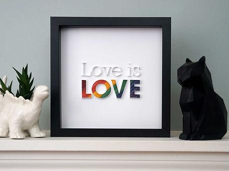 DinoCat-Love-is-Love---Black.jpg