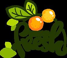 MHAB Fresh Logo.png
