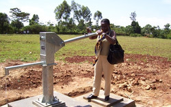 Mary_at_NCC_Water_Pump.jpg