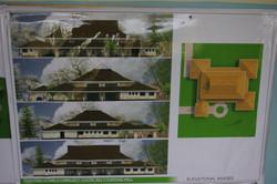 New Vocational Training Centre Plans