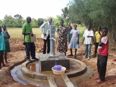 NCC water project Oct 2007.jpg