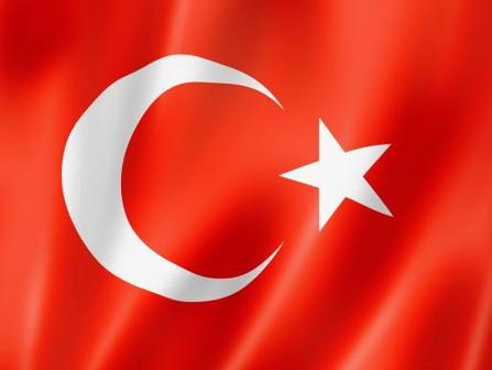 Wyniki rekrutacji do Turcji