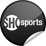 Showtime Sports logo