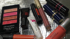 10 Lip Product Fails From 2016
