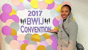 There ARE Black Women in Japan