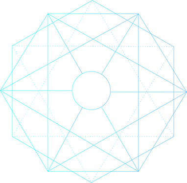 Yantra_4.png