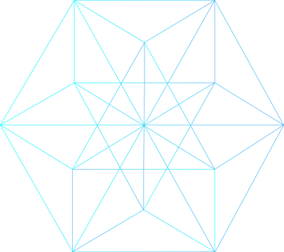 Yantra_1.png