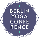 berlinyogaconference.png