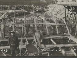 Grand Valley Water War, 1909