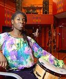 Mollywop Drummer _ Aisha Ellis.jpg