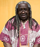 Vocalist Ayodele Bakari.jpg