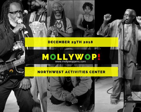MOLLYWOP 12/29/18