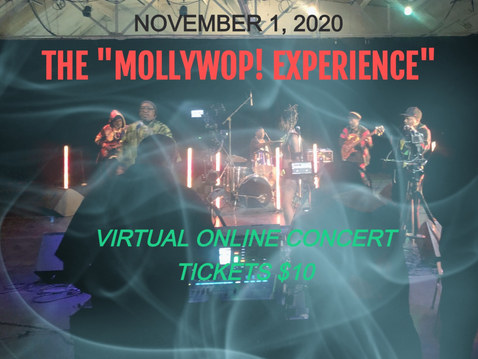 The%2520_Mollywop!%2520Experience__edite