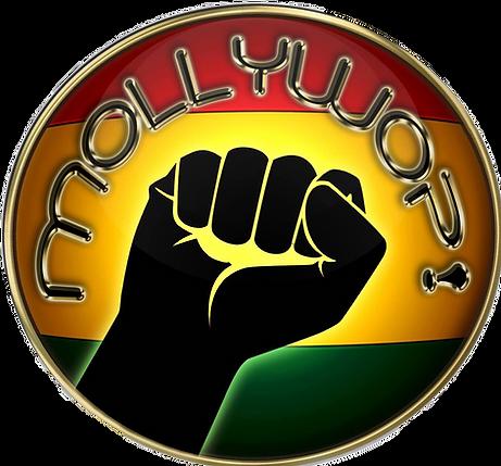 Mollywop Logo rvs2.png