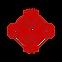 Logo_monument_historique_-_2017.png
