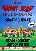 saint jean2021web.jpg