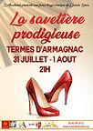 La savetière prodigieusewebV1.jpg