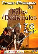 affiche medievale 2021web...jpg