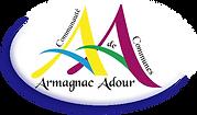 logo-header5.png