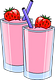 drinks-34377_1280.png