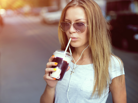 Zdrava brza hrana? 5 savjeta za pametan izbor