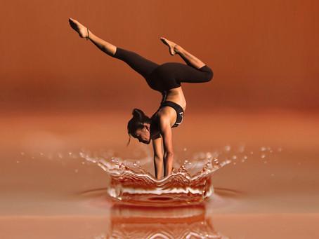11 savjeta kako se riješiti viška vode iz tijela