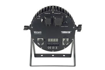 Tournado-IP-WDMX-Back-Side-600px.jpg