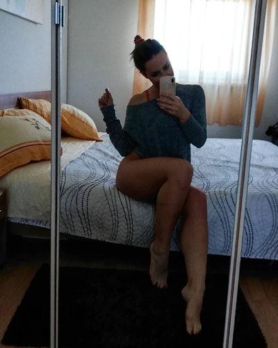 Marina Lukez.jpg