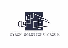 CYRON.png