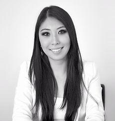 Clarissa Tamie Hiwatashi Fujiwara - Nutricionista - NutS - Nutrition Science