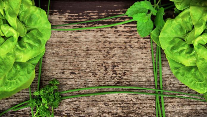 Entenda o papel das fibras alimentares na saúde
