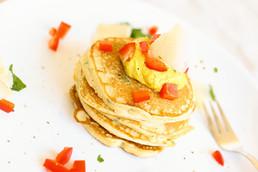 NutS na cozinha: Sugestões práticas para o café-da-manhã