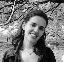 Andrea D'Agosto Toledo - Nutricionista - NutS - Nutrition Science