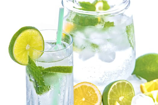 Se a vida lhe der limões, faça uma limonada. Opa! Será???