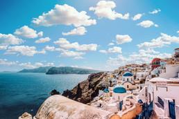 A dieta Mediterrânea como aliada para um envelhecimento saudável