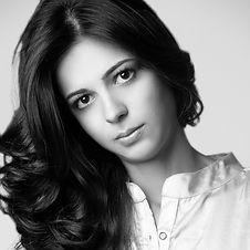 Priscila Koritar - Nutricionista - NutS - Nutrition Science