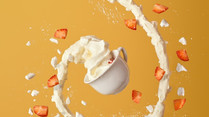 NutS no Mercado: Como escolher iogurtes?