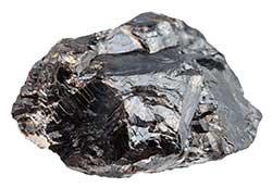 Entre as pedras preciosas, o zinco pode ser a mais preciosa de todas