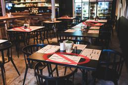 Reabertura de bares e restaurantes: você conhece os protocolos para covid-19?