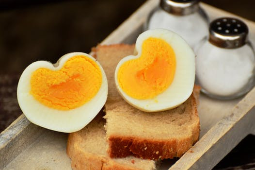 Como reduzir o colesterol?