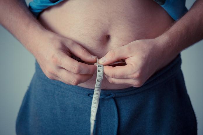 O que a gordura abdominal diz sobre a sua saúde