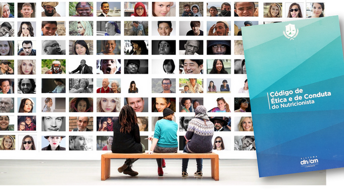 """Divulgação de fotos """"antes e depois"""" de pacientes nas redes sociais: o que o novo código de ética do"""